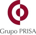 Logo_grupo_prisa_vertical