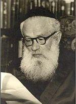 Yitzhak_halevi_herzog